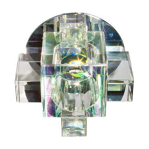 Светодиодный переносной прожектор с аккумулятором